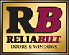 ReliaBilt Windows & Doors