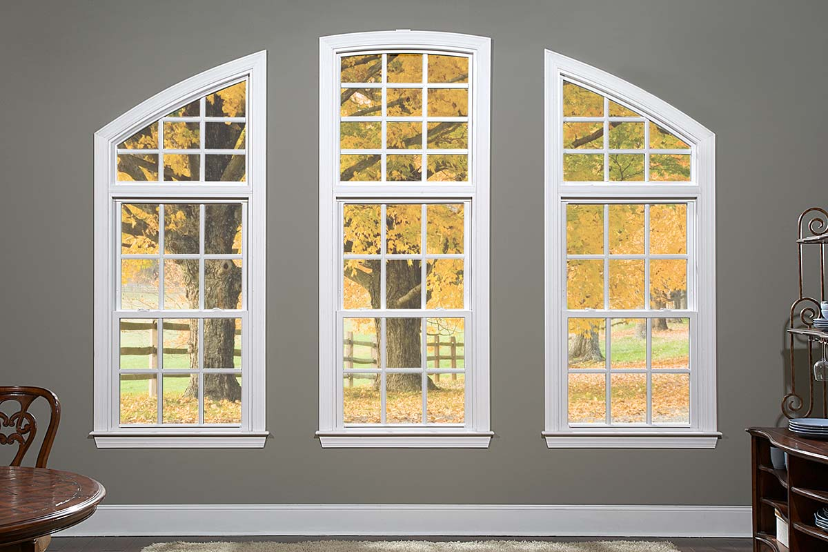 Replacement Windows By Series Lowes Reliabilt Media Site